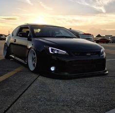 Scion Tc, Custom Paint, Cars Motorcycles, Dream Cars, Toyota, Racing, Trucks, Jdm Cars, Car Stuff
