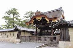 Resultado de imagen para PALACIO DE NIJO KYOTO