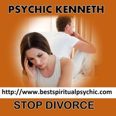 Ask a Love Psychic, Call Today / WhatsApp Spiritual Love, Spiritual Healer, Spiritual Guidance, Spirituality, Psychic Text, Love Psychic, Healing Spells, Magic Spells, Celebrity Psychic