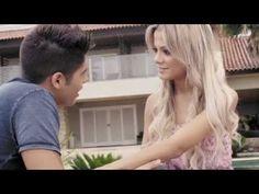 Zé Felipe - Saudade de Você (Clipe Oficial) - YouTube