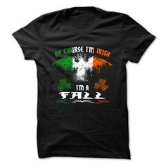 FALL T-Shirts, Hoodies. Check Price Now ==► https://www.sunfrog.com/Camping/FALL-89757682-Ladies.html?id=41382