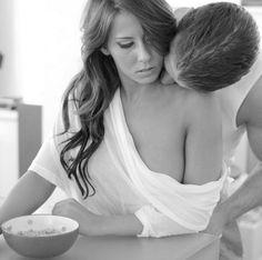 Breakfast is served!!!!