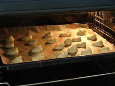 Pastane Usulü Profiterol Tarifi Yapılış Aşaması 12/24 Oven, Breakfast, Food, Morning Coffee, Essen, Ovens, Meals, Yemek, Eten