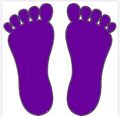 Flip Flops, Sandals, Shoes, Fashion, Moda, Shoes Sandals, Zapatos, Shoes Outlet, Fashion Styles