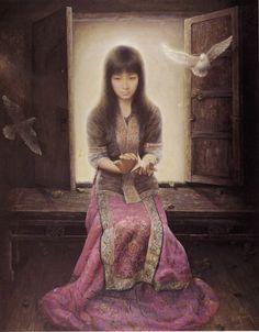 zhao chun | Zhao Chun