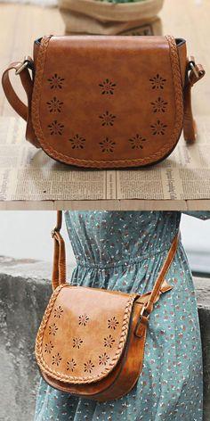 df850d1523 Retro Simple Weave Shoulder Bag  bag  retro  weave Shoulder Bags For School