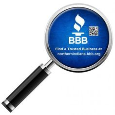 Find a trusted business Better Business Bureau, Gas And Electric, Indiana, News