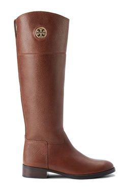 Tory Burch Junction Boot. These are going to be a must have this fall. Better start saving!