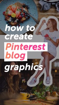 Making an eye-catching, one-of-a-kind Pin doesn't have to be difficult. At least not when you have PicsArt on your side Photoshop For Photographers, Photoshop Tips, Photoshop Photography, Creative Photography, Apps Fotografia, Editing Pictures, Photo Editing, Picsart Tutorial, Instagram Story Ideas