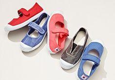 Cienta Kids' Shoes, http://www.myhabit.com/redirect/ref=qd_sw_ev_pi_li?url=http%3A%2F%2Fwww.myhabit.com%23page%3Db%26sale%3DA2KLRS4FPFMKEC%26dept%3Dkids
