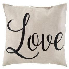 Our new love cushion is the perfect gift for your loved one this year. It can also be used as additional comfort at the dining table. x + cotton 😍 Valentine Wishes, Valentine Day Love, Valentine Gifts, New Love, Cushions, Throw Pillows, Dining Table, Indoor, Sofa