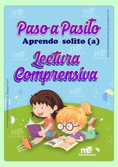 Primary Education, Spanish Lessons, First Grade, School Projects, Montessori, Activities For Kids, Leo, My Books, Homeschool