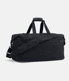 94 best FIT FRILLS images on Pinterest   Gym Bag, Gym bags and Totes ab16f9baf9