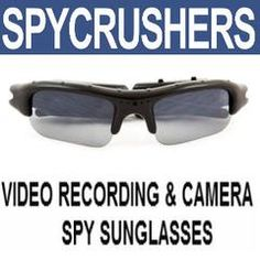 26698ef2f3 9 Best SpyCrushers Product Demonstration Video images