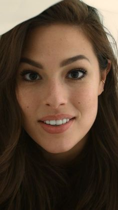 36 Hours With Ashley Graham, Supermodel!