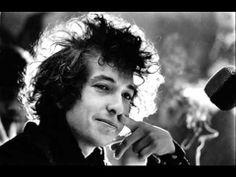 Bob Dylan  The Ballad of Hollis Brown (Bob Dylan, vocal, guitar; Mike Se...
