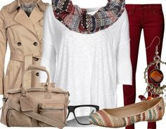 casual http://www.stylefruits.de/outfits