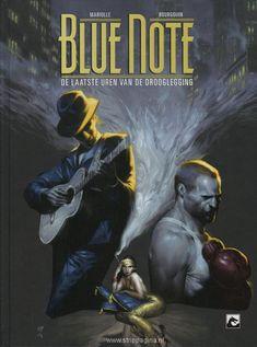 Blue note - De laatste uren van de drooglegging Mafia, Editorial, Drama, Barcelona, Movies, Movie Posters, Control, Alcohol, Color