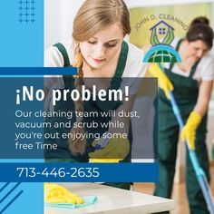 We work effectively in your home or office in all aspects of cleaning Vacuums, Cleaning, Vacuum Cleaners, Home Cleaning
