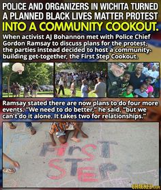 The 14 Most Insane Things Happening Right Now (7/26)