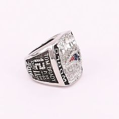 Championship rings and more!! Rings and much more!! US size 7 to 15! ... Check it out here! http://championshipringsandmore.com/products/us-size-7-to-15-2016-new-england-patriots-super-bowl-51-world-championship-rings-replica-brady-engraving-inside?utm_campaign=social_autopilot&utm_source=pin&utm_medium=pin