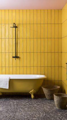 Honed Marble, Marble Tiles, Brick Tiles, Wall Tiles, Hexagon Mosaic Tile, Mandarin Stone, Ceramic Subway Tile, Photography Basics, Kitchen Tile