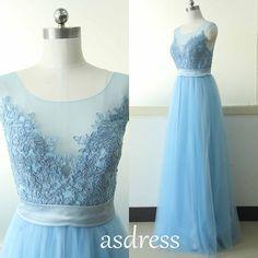 Birdesmaid peach dress beaded sequined evening dress Homecoming dress blush Long Birdesmaid chiffon evening gown dress bridal dress caps