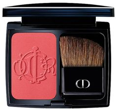 Dior Kingdom of Colors Collection Spring 2015