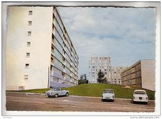 Neuilly Plaisance