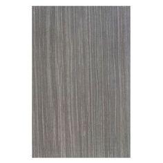 17-Pack Alma Natura Grigio Ceramic Wall Tile (Common: 8-in x 12-in; Actual: 7.87-in x 11.81-in)