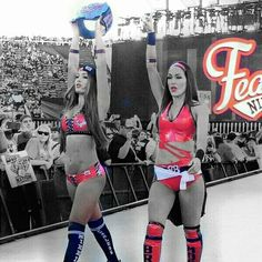 """""""Red Mania"""" credit @BanksIsBabe, anyone want an edit?"""