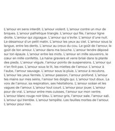 Mi-nuits...page Tumblr