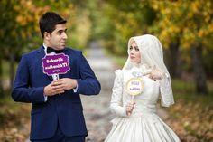 dış mekan düğün çekimleri tesettür - Google'da Ara