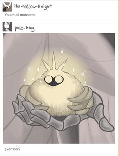 the hollow knight Team Cherry, Hollow Art, Hollow Night, Shovel Knight, Knight Games, Dark Humour Memes, Overwatch, Knight Art, Monster Girl