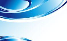 ธุรกิจเทคโนโลยีในบรรยากาศที่เรียบง่ายสีฟ้าพื้นหลัง ppt โปสเตอร์ Background Search, Background Images, Business Technology, Science And Technology, Web Design, Graphic Design, Poster Minimalista, Fourth Industrial Revolution, High Resolution Backgrounds