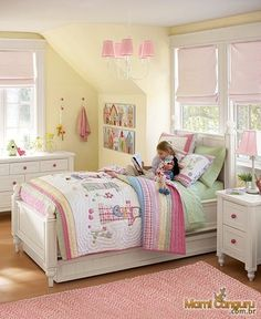 Gorgeous French Grey And Soft Pastels Children S Room By Susie Watson The Skinner Homestead Ideas Pinterest Susie Watson French Grey And Pastels