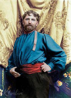 Photograph of Alphonse Mucha in his Paris studio, Art Nouveau Mucha, Alphonse Mucha Art, Ex Machina, Famous Artists, Famous Faces, Vintage Photographs, Artist Art, Historical Photos, Les Oeuvres