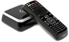VIZIO Co-Star Stream Player With Google TV - VAP430 by Vizio, http://www.amazon.com/dp/B009IBX7Z2/ref=cm_sw_r_pi_dp_f5zTqb1M3MB7K