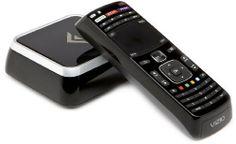 VIZIO Co-Star Stream Player With Google TV - VAP430 by Vizio, http://www.amazon.com/dp/B009IBX7Z2/ref=cm_sw_r_pi_dp_f5zTqb1M3MB7K