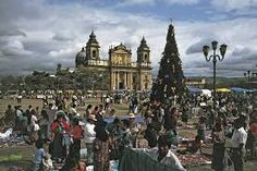Guatemala City is the capital and largest city of the Republic of Guatemala and Central America Guatemala City, South American Countries, My Dream Came True, San Francisco Bay, Best Vacations, Central America, Southeast Asia, Barcelona Cathedral, Places Ive Been