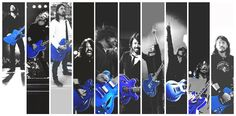 Dave Grohl!