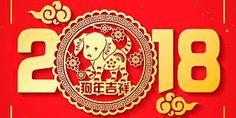 ℹ️ Kung hei fat choi! 🇨🇳️ Feliz Ano Novo!