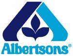 Albertsons Grocery Store Deals 4/3 – 4/9