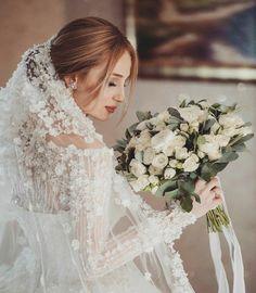 17 Best Bridal Bouquet Images Bridal Bouquet Arab Swag