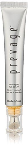 Elizabeth Arden New Prevage AntiAging Eye Serum 6 fl oz * To view further for this item, visit the image link. (This is an affiliate link) Elizabeth Arden Prevage, Eye Serum, Vodka Bottle, Anti Aging, Eyes, Image Link, Cat Eyes