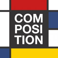 10-Rules-of-Composition-All-Designers-Live-By_Thumbnail
