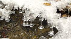 Winter. Beauty. Winter Beauty, Abstract, Artwork, Summary, Work Of Art, Auguste Rodin Artwork, Artworks, Illustrators