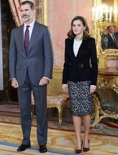 http://www.newmyroyals.com/2017/12/king-felipe-and-queen-letizia-attended.html