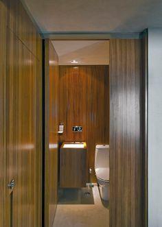 Inspire-se em projetos de decoração criados para apartamentos - BOL Fotos - BOL BOL
