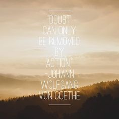 http://ift.tt/1trtD00 Consistent action will help remove doubt